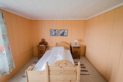 Det orange rommet